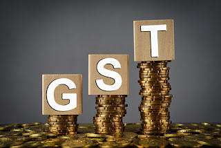 gst-collection-increase-1600-crores
