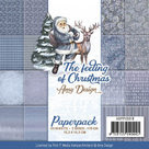 https://www.kreatrends.nl/ADPP10018-Paperpack-Amy-Design-The-feeling-of-Christmas