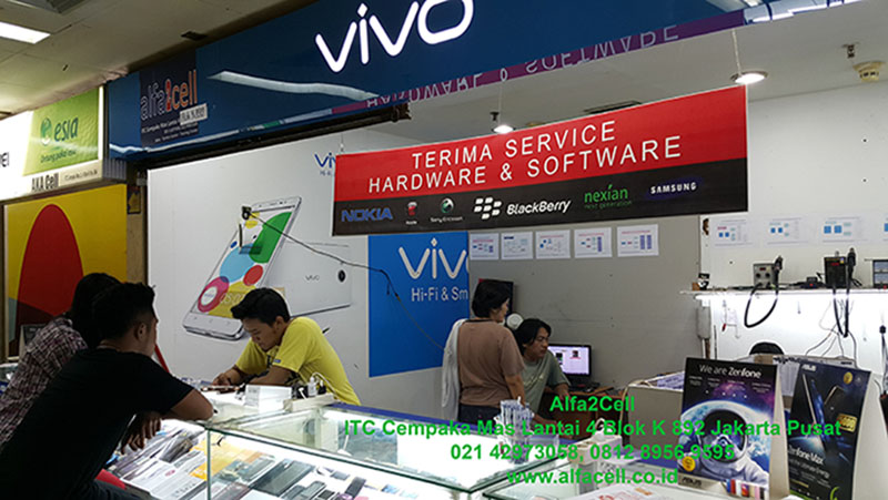 online shop  Kredit HP Kredit Handphone Tanpa Kartu Kredit ITC Cempaka Mas  Jakarta Home kredit itc cempaka mas jakarta 2de389c16e
