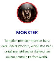 Perfect World Private Server Fairy
