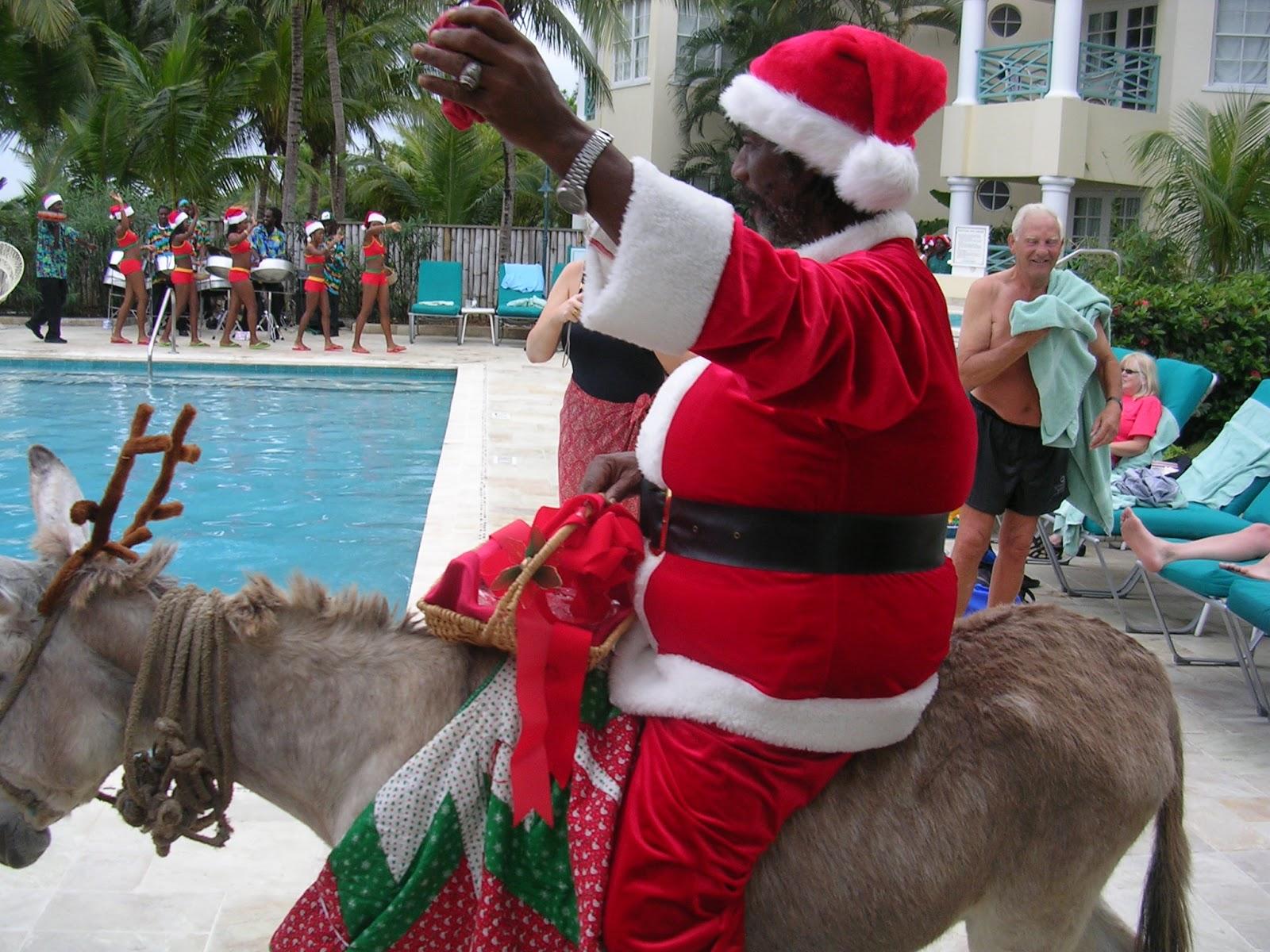 Jamaican Till I Die!: Bah Humbug!!… I really Hate Holidays ...