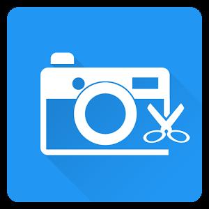برنامج Photo Editor for android