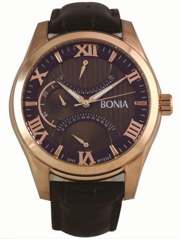 Bonia BPT238-1543