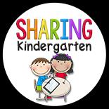 http://www.sharingkindergarten.com/2015/03/center-saturday.html