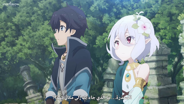 Princess Connect! Re:Dive مترجم أون لاين عربي تحميل و مشاهدة مباشرة