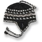 bdb56de41 The Warmest Winter Hat? Everest Designs Has Some Contenders ...