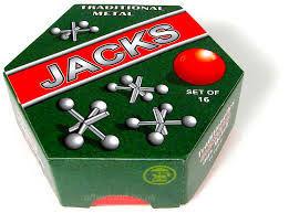 Game Jack
