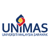Thumbnail image for Universiti Malaysia Sarawak (UNIMAS) – 04 Oktober 2017