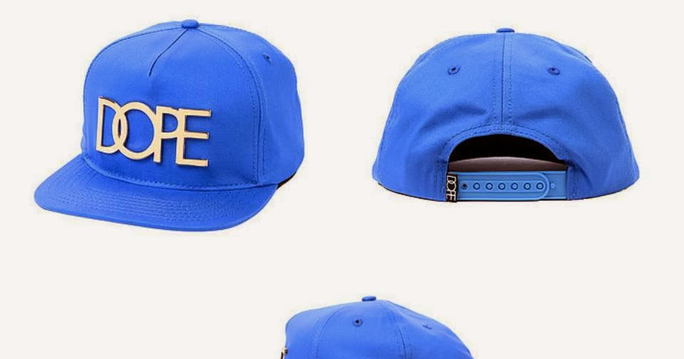 the best attitude 33742 b59e0 ... cheap been chasing labels dope couture 24k gold snapback blue d54bb  ce47b