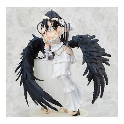 https://www.biginjap.com/en/pvc-figures/20309-overlord-ii-albedo-17.html