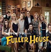 Fuller House Temporada 1