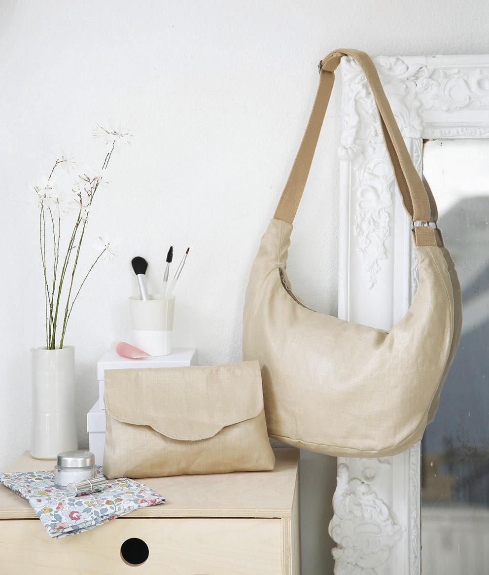 elles adorent by elsa ma fabrique de sacs il est arriv. Black Bedroom Furniture Sets. Home Design Ideas