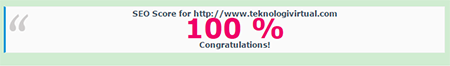 Hasil blog setelah dihapus icon obeng tang