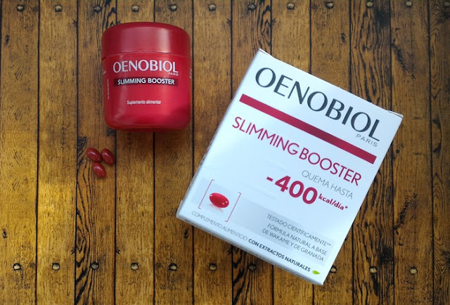 Oenobiol-Slimming-Booster-2