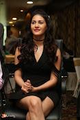 Amyra Dastur Stills-thumbnail-3
