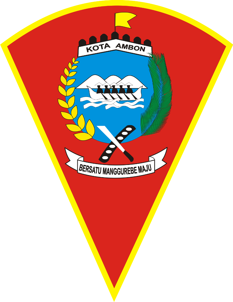 Situs Resmi Info Cpns 2013 Cpns2016com Website Cpns 2016 Online Cpns Penerimaan Cpns 2013 Pemko Ambon Maluku Menggantikan Formasi