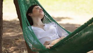 روتين يومي يقوم به أنجح الأشخاص قبل النوم