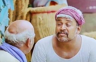Tamil Comedy Scenes | Funny Comedy