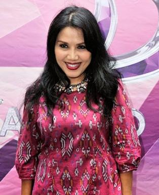 Download Kumpulan Lagu Rita Sugiarto Terbaru
