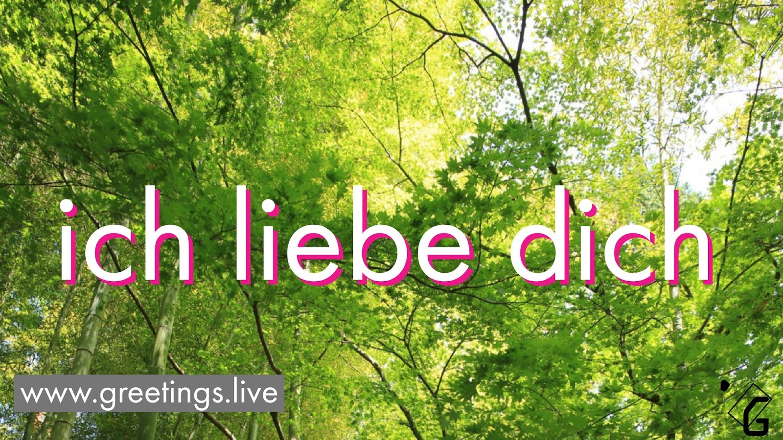 Greetingsve free hd images to express wishes all occasions i love you in german language hd greeting live m4hsunfo