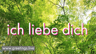I love you in German Language HD greeting live.jpg