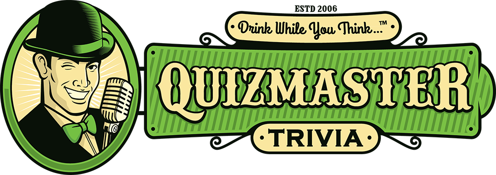 Best Team Names of January 2019! - Quizmaster Trivia: Drink