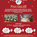 Grupo de Madres preparan el Pan Dulce más solidario para esta Navidad