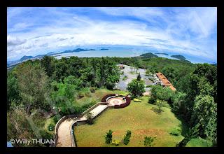 Panwa Viewpoint