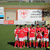 El Club Deportivo Miajadas pierde su primer partido de la temporada