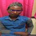 Kesal Cintanya Ditolak Camer,  Pemuda Ini Nekat Cekik Pacarnya Hingga Tewas