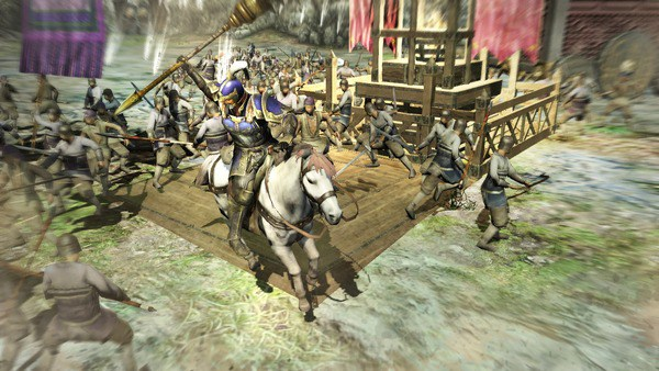 Dynasty-Warriors-8-Empires-pc-game-download-free-full-version