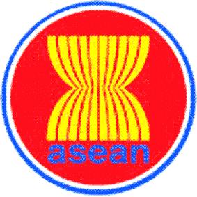 Pengaruh Kerjasama Indonesia dan ASEAN