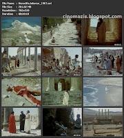 Héraclite l'obscur (1967) Patrick Deval