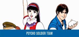 http://kofuniverse.blogspot.mx/2010/07/psycho-soldier-team-kof-97.html