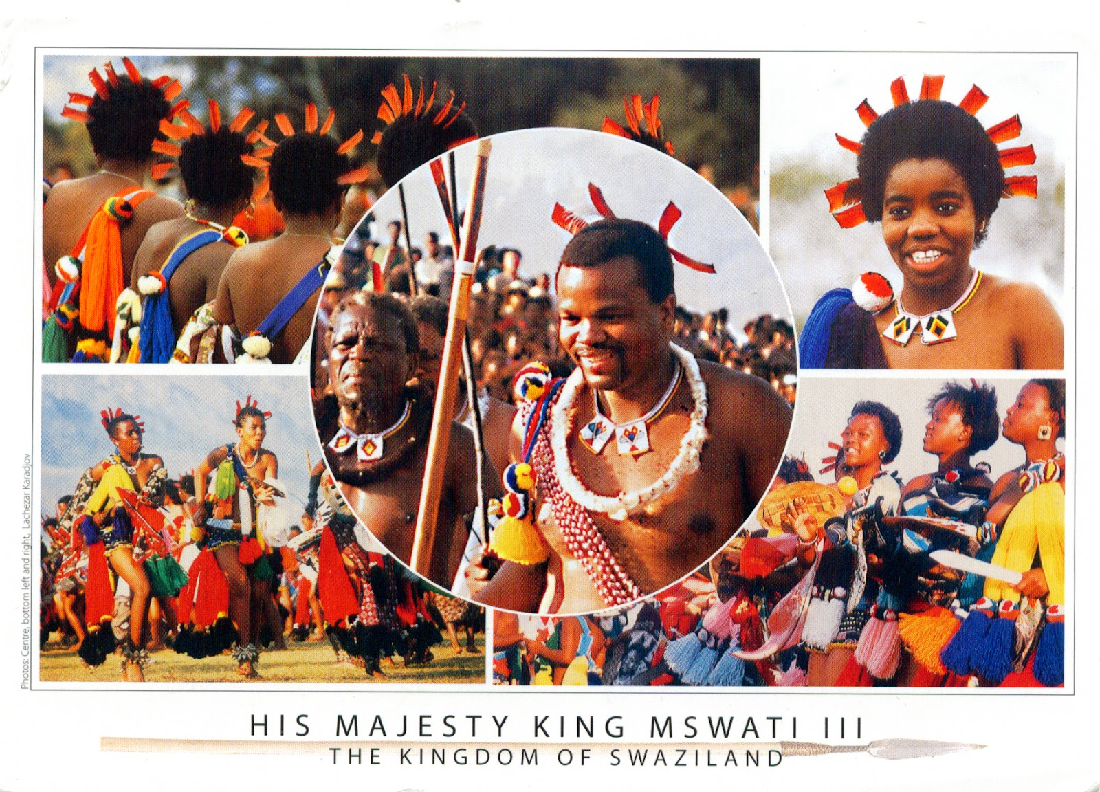 World come to my home 1144 swaziland mswati iii 1144 swaziland mswati iii thecheapjerseys Image collections