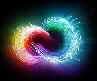 Il existe dans l'univers une intelligence cosmique dynamique spirituelle. Nous pouvons la reconnaître à travers celui qui « EST » en nous !