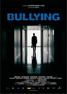 Cartel: Bullying (2009)