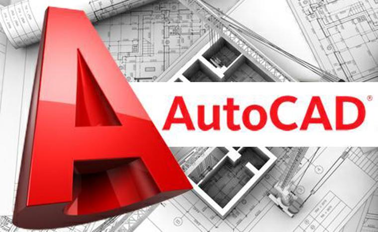 Curso de AutoCAD online grátis