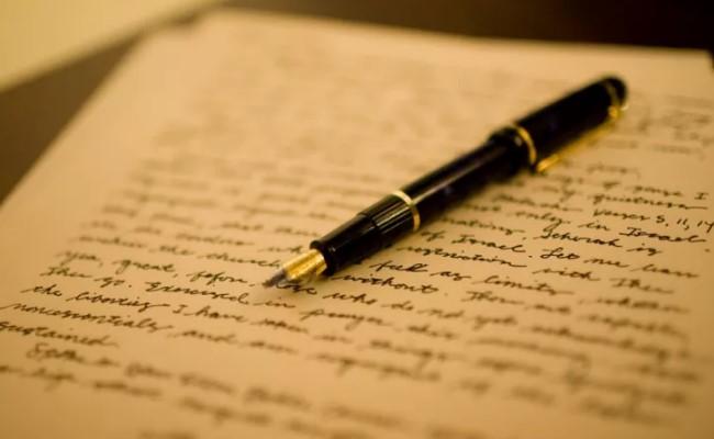 Contoh Surat Izin Kepada Orang Tua Untuk Mengikuti Kegiatan Sekolah