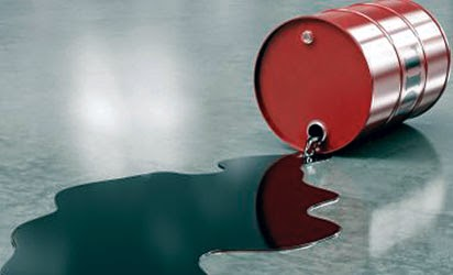 Falling crude oil prices: Labour warns FG against austerity measures