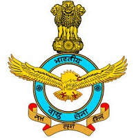 Jobs in Airforce