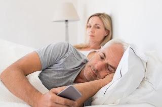 Mau Tahu? 9 cara doa menaklukan suami yang selingkuh pembohong agar nurut sama istri secara islam