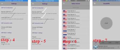 Jio Phone Aur Sim Me Bina Recharge Ke Free Internet Kaise Chalaye,Jio Tricks,Cool Tricks,internet tricks