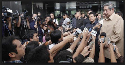 8 Tips Menjadi Jurnalis Atau Wartawan Freelance Pemula Mastimon Com