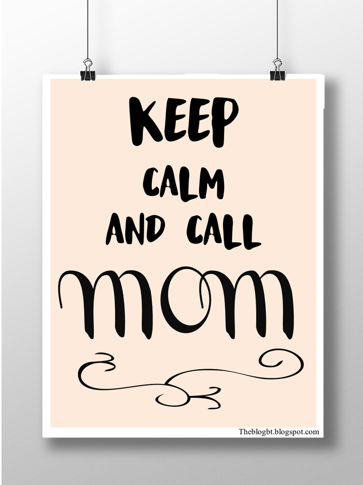keep-calm-and-call-mom
