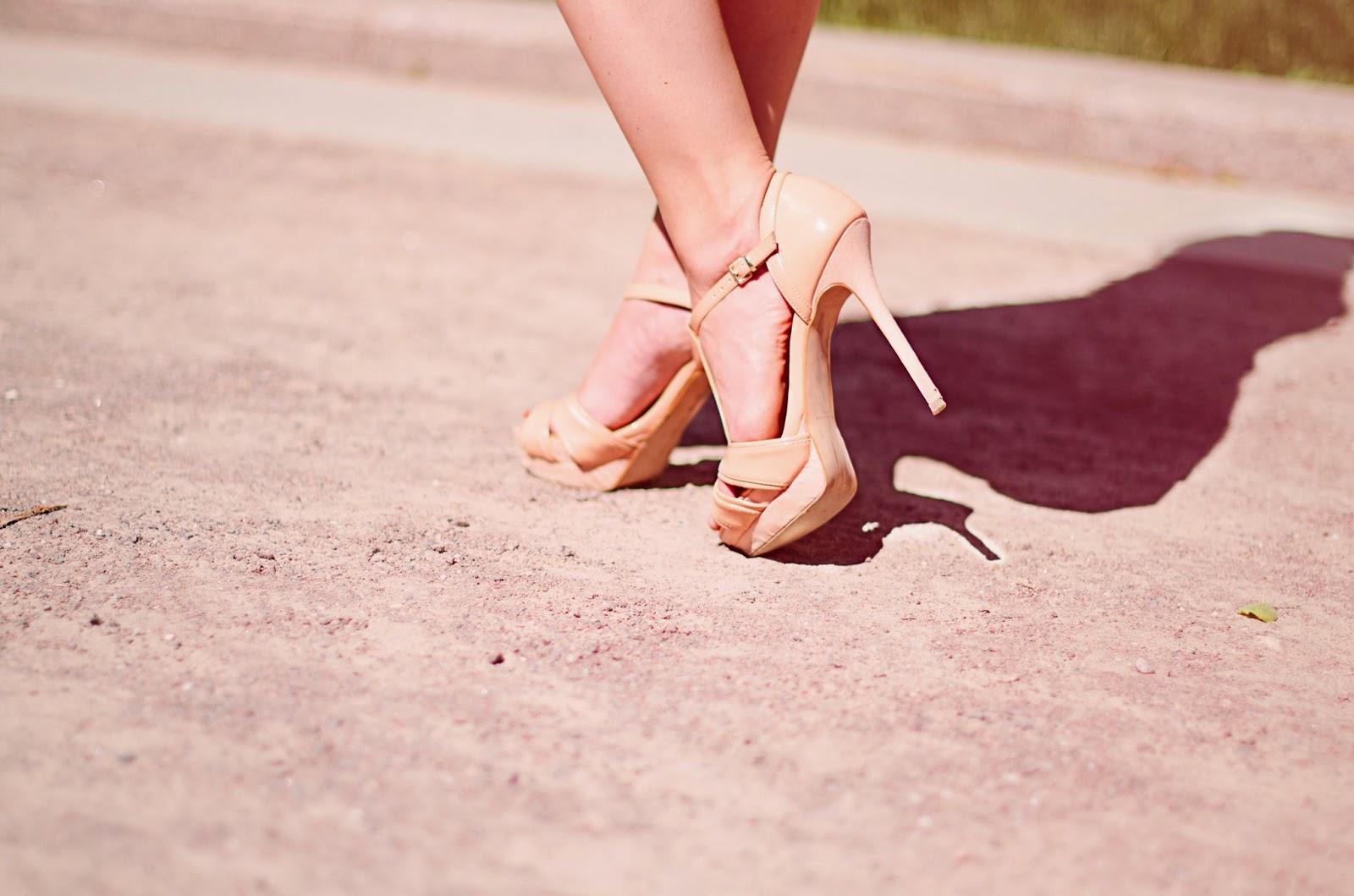 лучшие блоггеры россии, Ирина Павлова, коста дэ ла мода, summer look