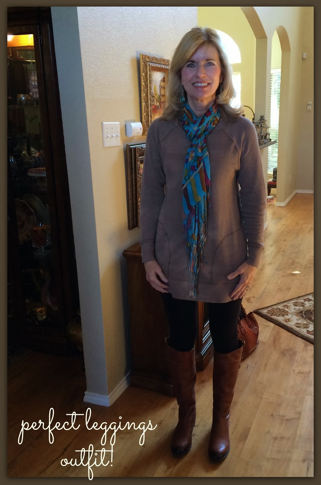 26e823ada87f5 Baby It s Cold Outside....and the SAM EDELMAN PENNY BOOTS AND ...