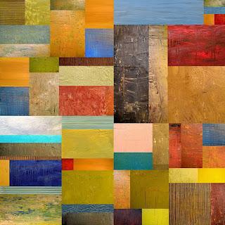 reflejos-de-un-mundo-abstracto pinturas-modernas-cuadros