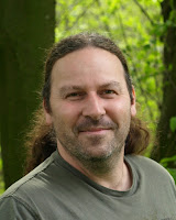 Siegfried Langer