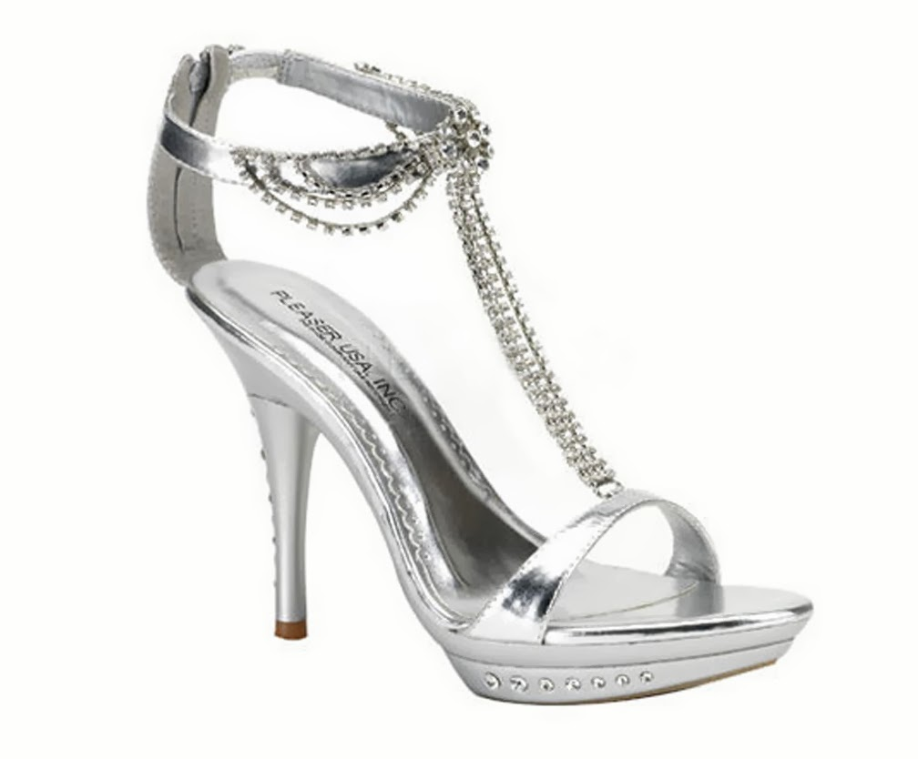 af1b68642fe 25 elegantes sandalias de tacón alto para mujeres